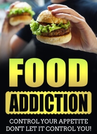 Emotional Eating and Eating Disorders PLR