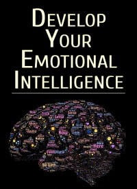 Emotional Intelligence PLR package