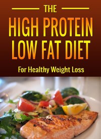 Keto Diet and HPLF Diet PLR