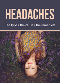 Headaches PLR
