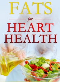 Heart Health Special PLR