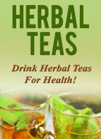 Herbs for Health PLR