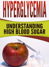 Diabetes and Blood Sugar PLR Mega Pack Image
