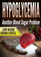 Diabetes & Blood Sugar PLR Special Image