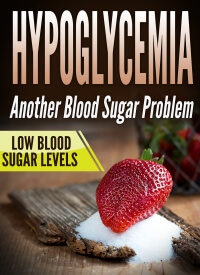 Diabetes & Blood Sugar