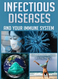 Infectious Diseases & Immune System PLR Pack