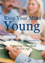 Anti Aging PLR Special - eBook, Report & Articles Image