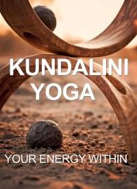 Kundalini Yoga PLR