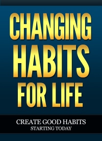 Life Changing Habits PLR Pack