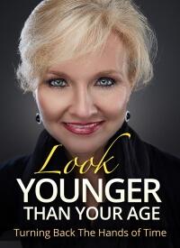 Anti Aging PLR