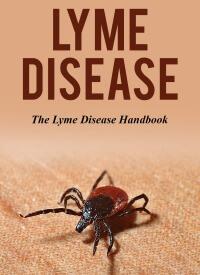Lyme Disease PLR
