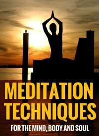 Meditation PLR Pack