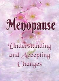 Menopause PLR