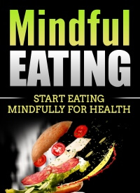 Mindful Eating PLR Pack
