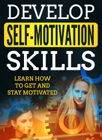 Motivation PLR Package