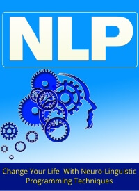 NLP PLR - Neuro Linguistic Programming
