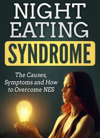 Eating Disorders - Night Eating Syndrome, Food Addictions and Emotional Eating PLR