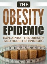 Diabetes & Obesity PLR Special Image