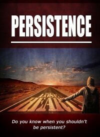 Persistence PLR