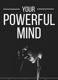 Power of Your Mind PLR Package