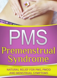 Premenstrual Syndrome PMS PLR Package