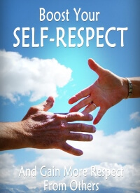 Self-Respect PLR Pack