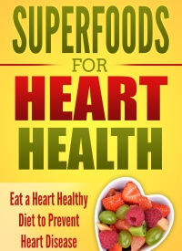 Heart Health PLR Special Offer
