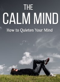 The Calm Mind PLR Pack