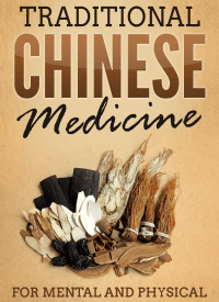 Alternative Health PLR - Traditional Chinese Medicine