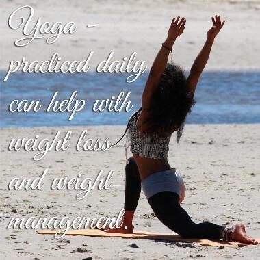 Yoga PLR Social Posters