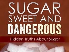Sugar PLR