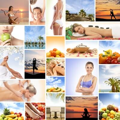 Health and Wellness Monthly Membership