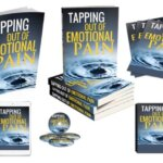 EFT Tapping PLR Special From Kater