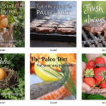 Paleo Diet PLR – Articles, eBook, Social Posters, Infographic & Tweets