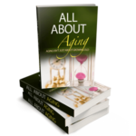 All About Aging PLR – Articles, eBook, Posters & More!