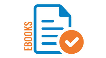 PLR Reports, PLR eBooks, Tweets and More