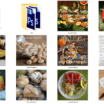 Plant-Based Diets PLR – Articles, eBook, Report, Posters, Infographic