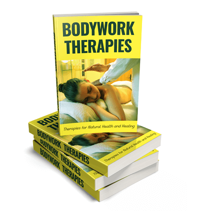 Bodywork Therapies ecover Stacked PLR