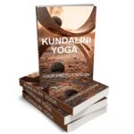 Kundalini Yoga PLR – Report, Social Posters, Infographics