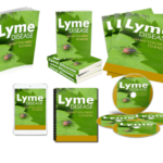 Lyme Disease Defense PLR + Our Bonus