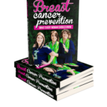 Breast Cancer Prevention PLR + Our Bonus!
