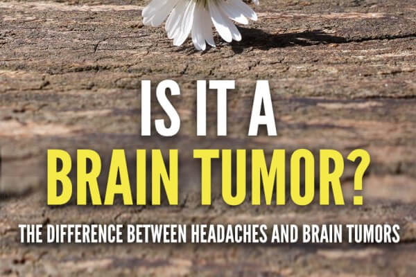 Brain Tumors PLR Package