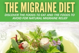 Migraine Diet PLR Package