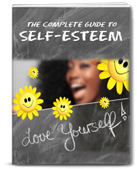 High Self-Esteem Habits PLR Report