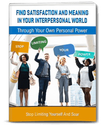 Your Own Personal Power PLR Report