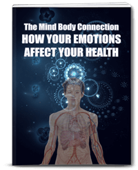 Mind Body Connection PLR Report
