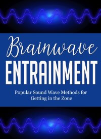 Mind Reprogramming Special - Brainwave Entrainment PLR Package