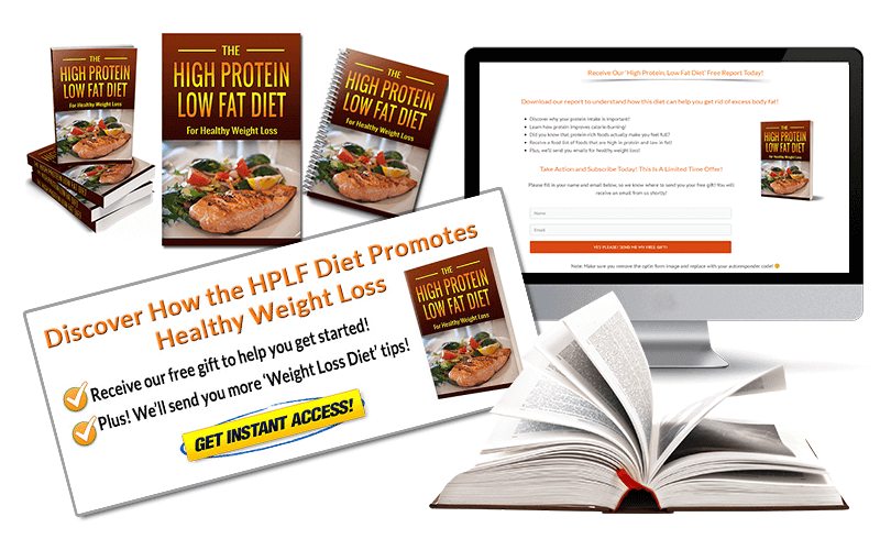 High-Protein-Low-Fat-Diet-PLR-Squeeze-Page-and-CTA-Graphic