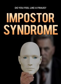 Impostor Syndrome PLR Pack