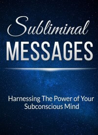 Mind Reprogramming Special - Subliminal Messages PLR Package